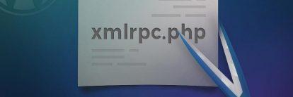 Apa Itu Xmlrpc.php WordPress dan Mengapa Sebaiknya Dinonaktifkan?