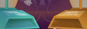 WP Super Cache vs W3 Total Cache: Mana Plugin Terbaik untuk Meningkatkan Performa Situs?