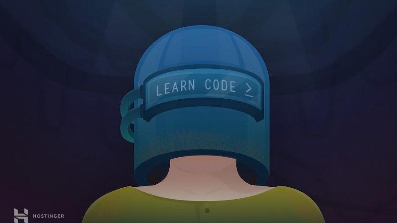 25 Website Terbaik untuk Belajar Coding Online Gratis