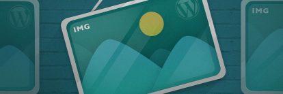 Cara Mengatur Ukuran Gambar WordPress dan Mengoptimasinya