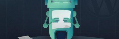 Panduan Lengkap tentang Cara Setting robot txt di WordPress