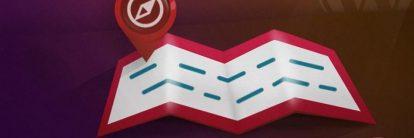 Cara Meningkatkan Traffic Website dengan Schema Markup