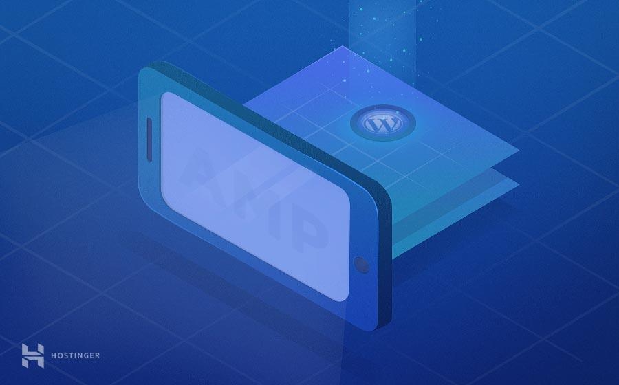 Cara Setup AMP WordPress yang Benar