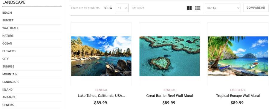 Cara mendapatkan uang online dengan membuat situs eCommerce