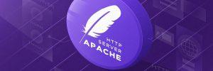 Apa Itu Apache? Pengertian Apache Serta Kelebihan dan Kekurangannya