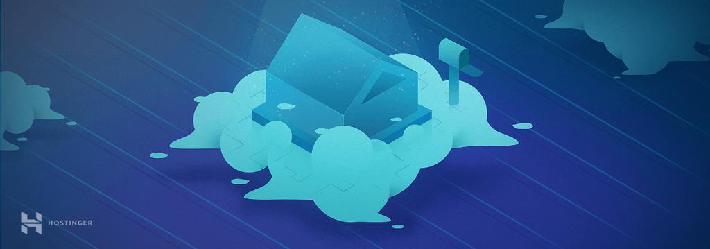 Apa Itu Cloud Hosting? Pahami Pengertian dan Arsitektur Cloud Hosting