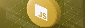 Apa Itu JavaScript? Pemahaman Dasar Mengenai JavaScript bagi Para Pemula