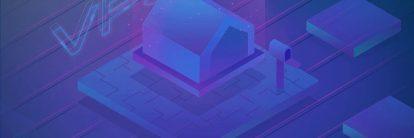 Apa Itu VPS Hosting? Semua yang Ingin Anda Ketahui tentang Virtual Server