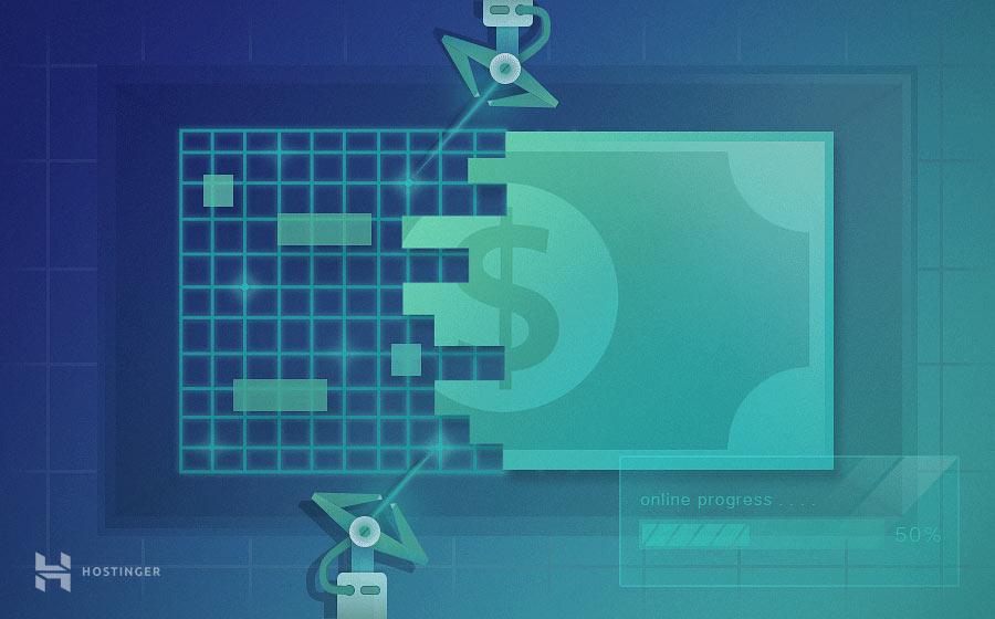 Butuh Uang Saku Tambahan? Berikut 37 Cara Mendapatkan Uang dari Internet