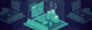 8 Platform CMS Terbaik 2018 untuk Membuat Website