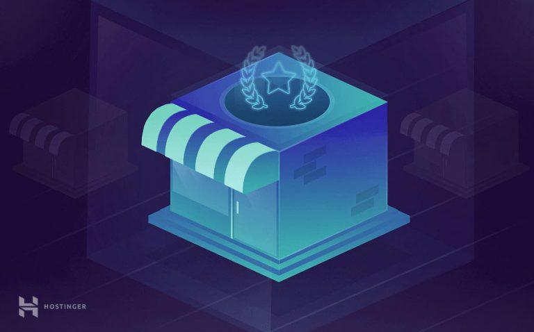 8 Platform CMS Terbaik 2018 untuk Membuat Toko Online