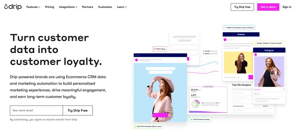 Cara mencari uang di internet dari email marketing