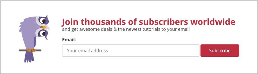 Menghasilkan uang dengan melakukan email marketing
