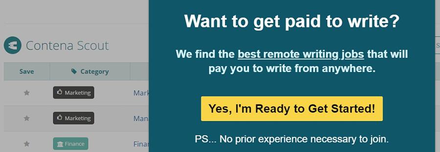 Salah satu bisnis online yang menjanjikan adalah membuat website lowongan kerja