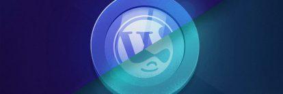 WordPress vs Drupal - Mana CMS yang Paling Baik?