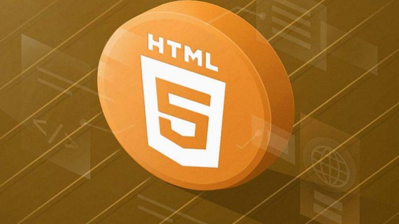 Apa Itu HTML? Fungsi dan Cara Kerja HTML