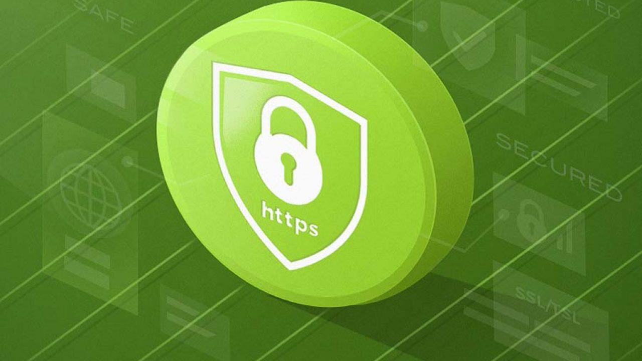 Apa Itu SSL/TLS dan HTTPS?