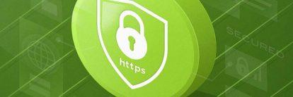 Apa Itu SSL/TLS? Cari Tahu Juga Pengertian HTTPS dan Hubungan Keduanya
