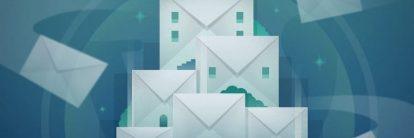 4 Cara Membuat Email Marketing di WordPress