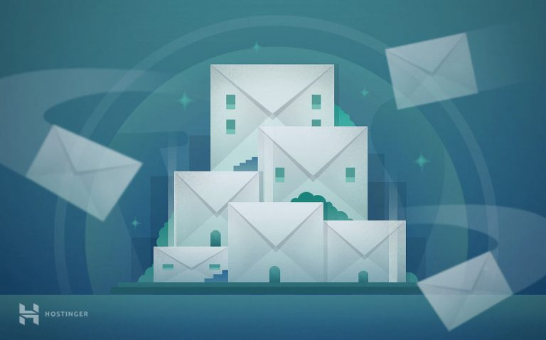 4 Cara Membuat Email Marketing di WordPress