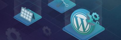Lakukan 8 Tips Maintenance WordPress Ini Secara Rutin