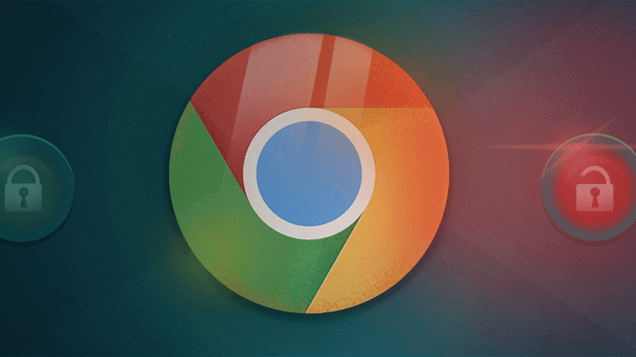 Cara Mengatasi Not Secure di Google Chrome dengan 4 Langkah Mudah