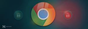 Cara Mengatasi Not Secure di Google Chrome dan Hilangkan Peringatan Tidak Aman di Situs Anda