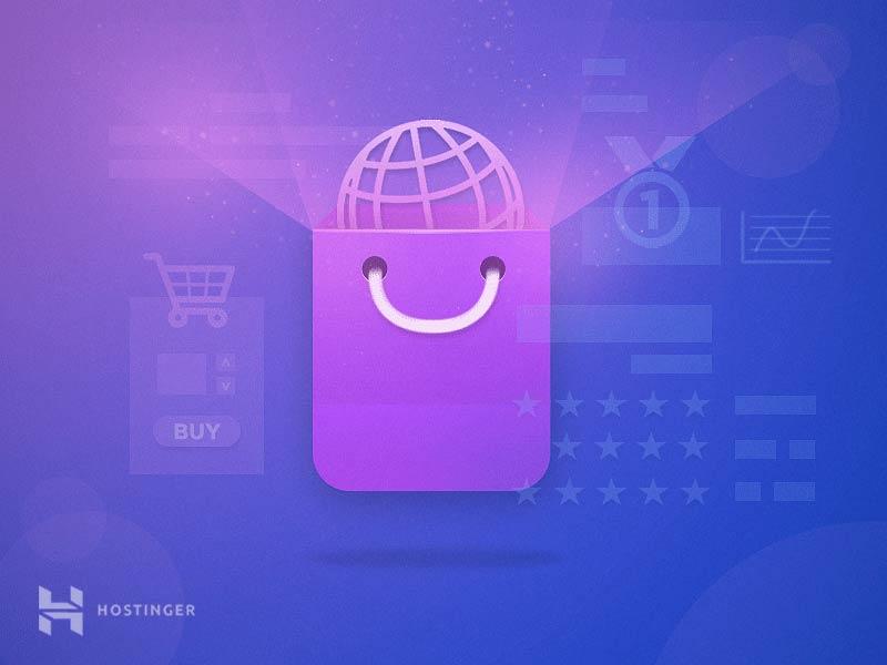Sukses di Tahun 2020 dengan Buat Toko Online Sendiri