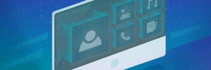 Cara Membuat Web Portofolio Sendiri (Dalam 6 Langkah Mudah)
