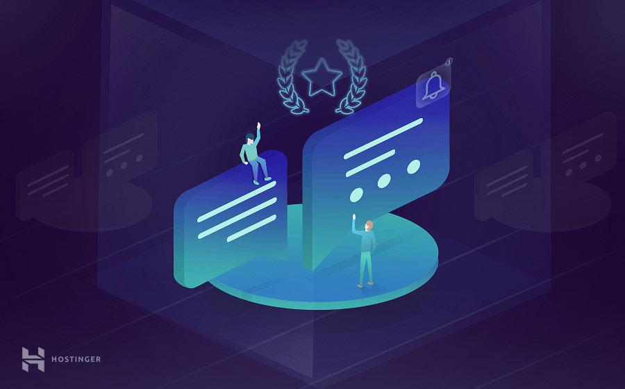 9 CMS Forum Terbaik 2019 untuk Membuat Komunitas Online