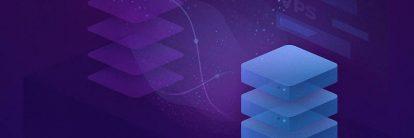 Cara Menggunakan VPS (Virtual Private Server) dalam 5 Langkah Mudah