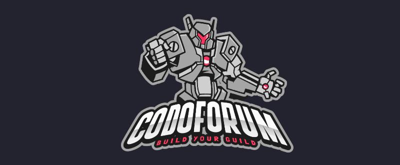 Script PHP Codoforum