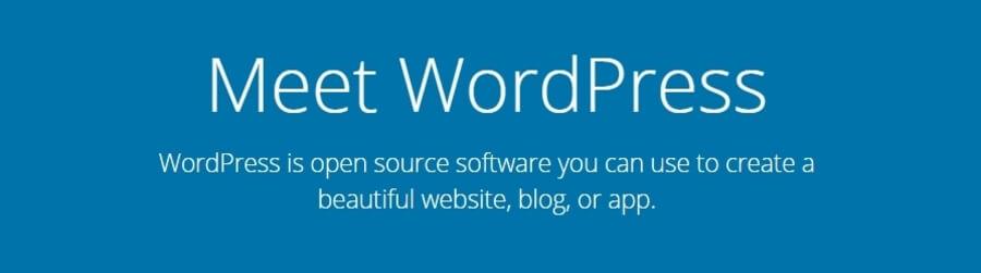 Membuat forum dengan WordPress