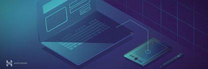 Cara Desain Website dengan 6 Langkah Mudah