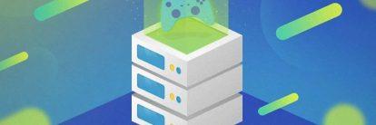 5 Tips Cara Membuat Website Game (dan Setup Server Sendiri)