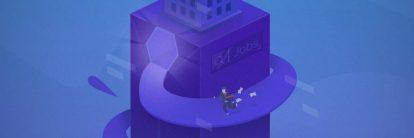Cara Membuat Web Lowongan Kerja (dan Mengiklankannya untuk Mendapatkan Penghasilan)
