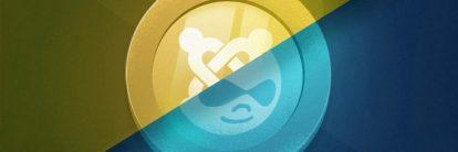 Drupal vs Joomla: Mana yang Akan Anda Gunakan?