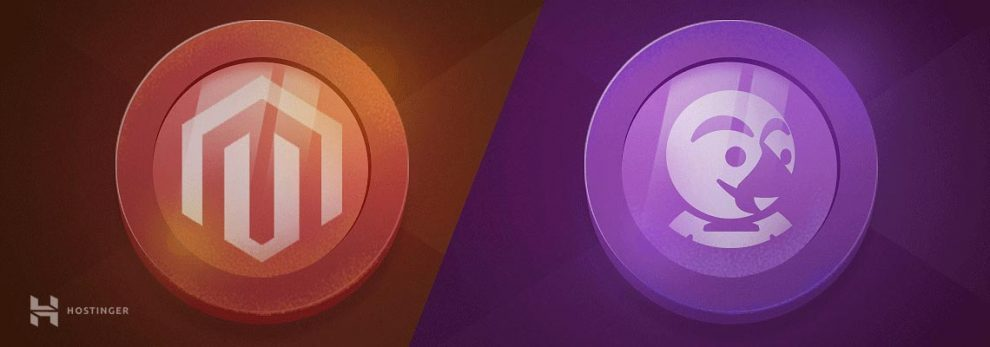 Magento vs PrestaShop: CMS Terbaik untuk Online Shop