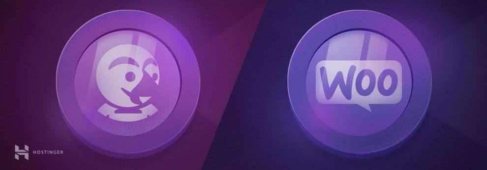 PrestaShop vs WooCommerce: Mana yang Lebih Baik untuk User Pemula?