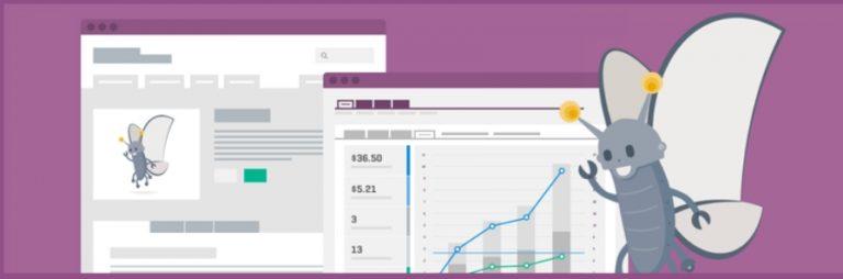 WooCommerce: plugin WordPress untuk toko online