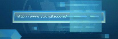 Apa Itu Slug WordPress?