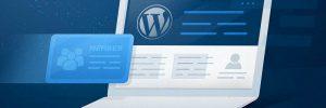 Cara Membuat Situs Keanggotaan di WordPress Beserta Plugin Terbaiknya