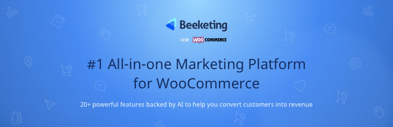 Plugin WooCommerce Beekting