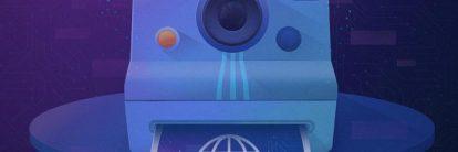 Tips dan Cara Membuat Website Fotografi