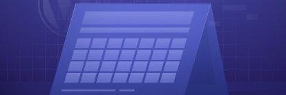 banner artikel plugin kalender WordPress terbaik