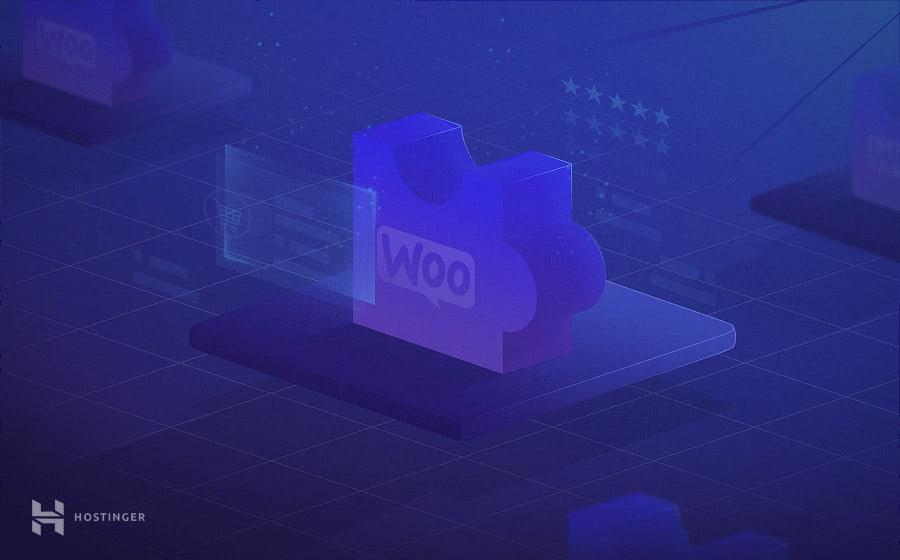 10+ Plugin WooCommerce Terbaik Untuk Meningkatkan Penjualan
