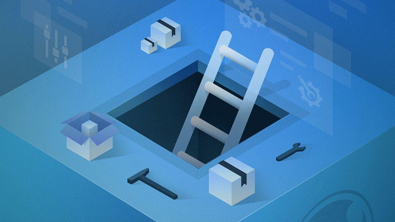 Cara Membuat dan Menampilkan WordPress Maintenance Mode
