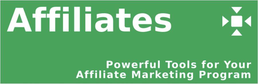 banner plugin Affiliates