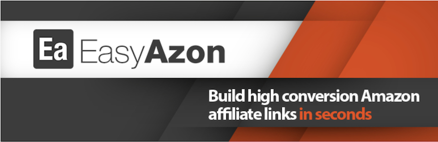 banner plugin EasyAzon
