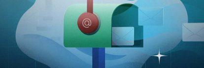 Cara Membuat Email Pribadi (dan Install Aplikasi Mail)